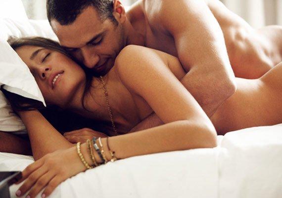 Přírodní způsoby na zlepšení ejakulace