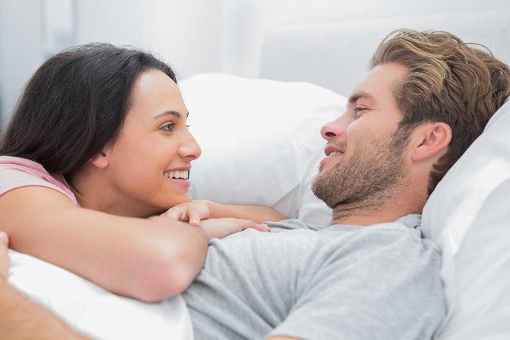 DOPORUČUJEME: Zvětšení penisu - jaké doplňky