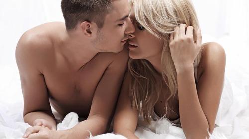 Předčasná ejakulace se dá léčit