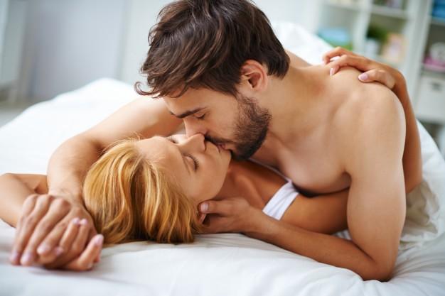 Předčasná ejakulace léčba