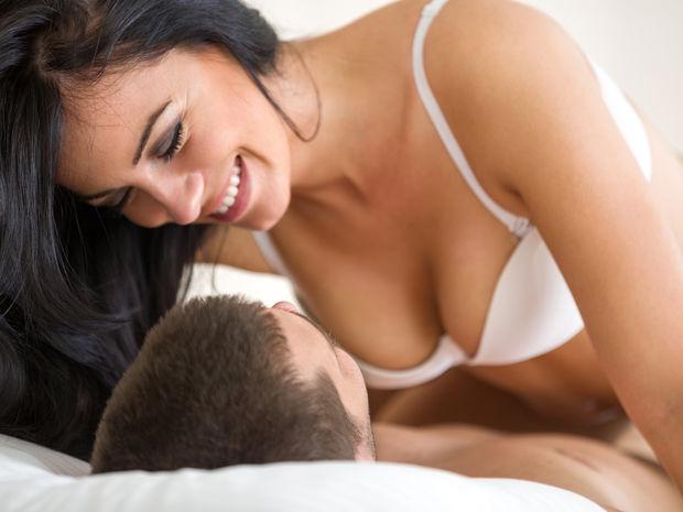 Předčasná ejakulace