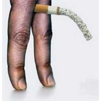 Impotence slabá erekce příčiny