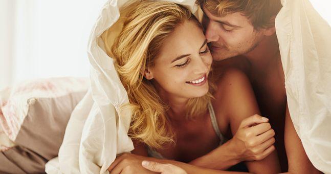 Jak oddálit ejakulaci pilulky