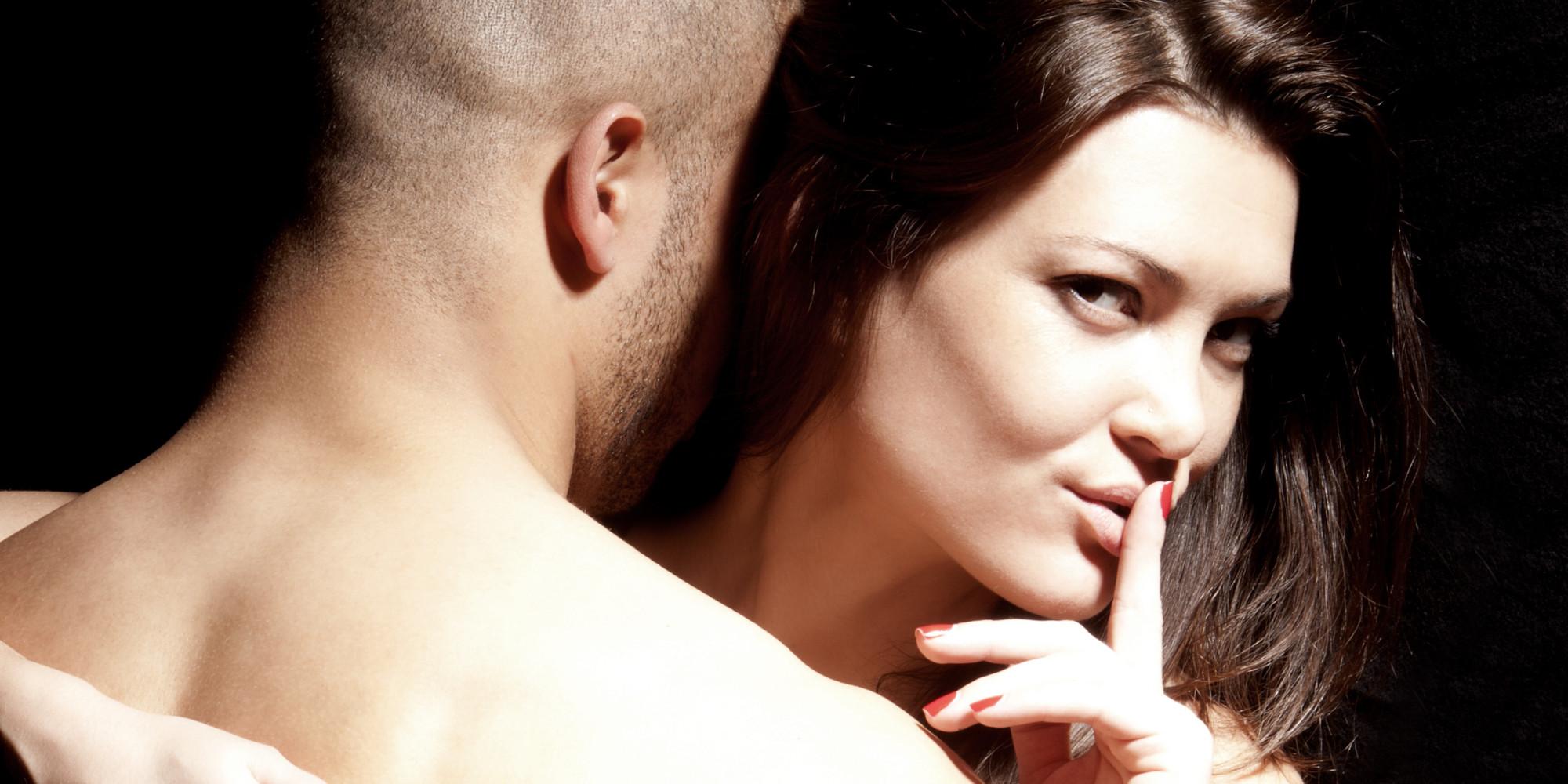 Tajemství pro větší penis