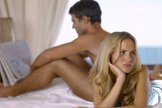 Předčasná ejakulace – problém, který trápí mnoho mužů