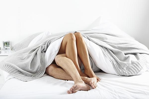 Ejakulát jak zvýšit množství ejakulátu