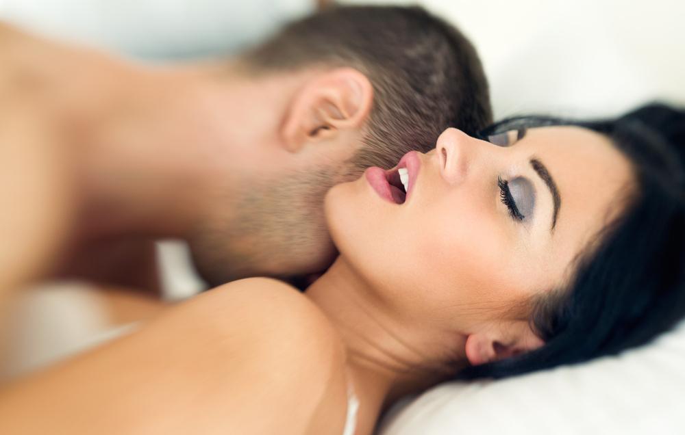 12 odpovědí o penisu