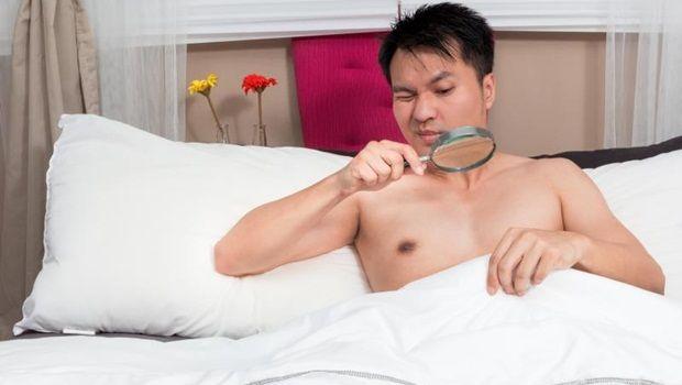 Nejčastější otázky o zvětšení penisu